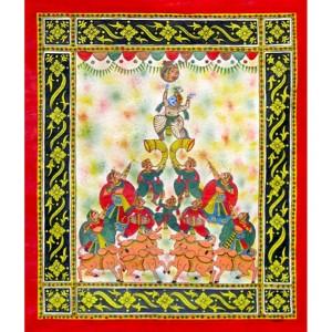 Krishna Matki Fodte Huye-1000x1000