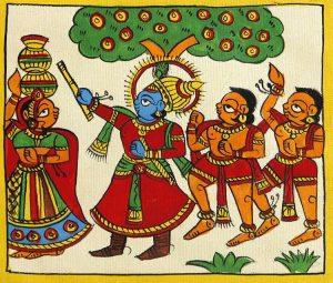 krishna-teasing-radha-BL38_l