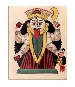 Pata-Kali