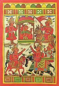 rajasthani-phad-painting-HM89_l