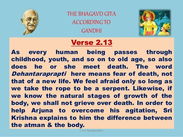 bhagavad-gita-according-to-gandhi-chapter-2-7-638