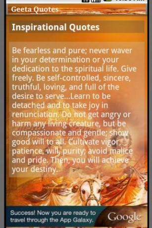 bhagwat-gita-quotes-213