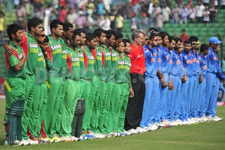 1393423602-cricket-india-wins-match-against-bangladesh_4031406