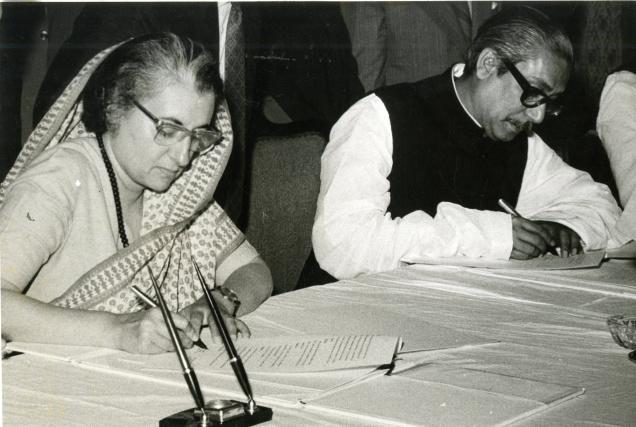 26TH_INDIRA_AND_MU_1967745f