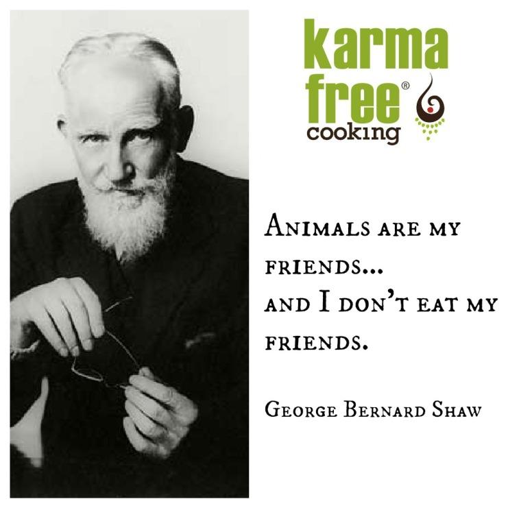 george-bernard-shaw-vbw