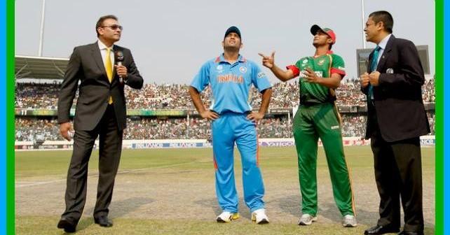 India-Bangladesh-Preview-642x336