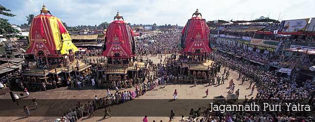 jagannath-puri-rathyatra1