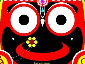 Jaya_Jagannatha