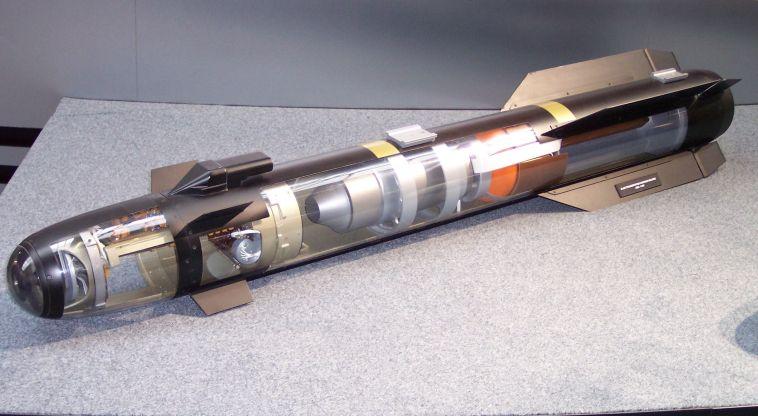 Lockheed_Martin_Longbow_Hellfire