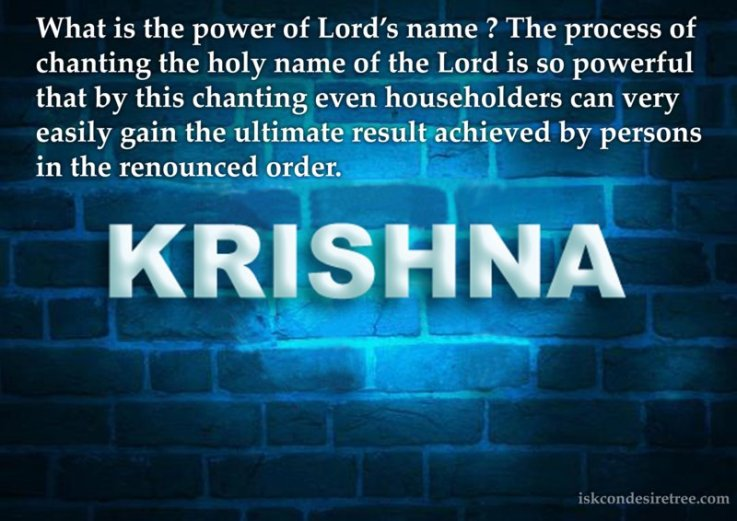 Quotes-by-Srimad-Bhagavatam-on-Power-of-The-Lord's-Name
