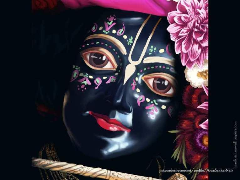 020-Krishna (1)
