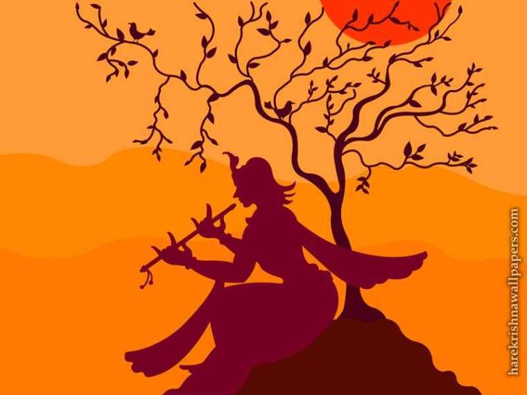023-Krishna