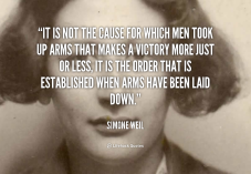 quote-Simone-Weil-it-is-not-the-cause-for-which-109956_6