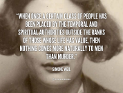 quote-Simone-Weil-when-once-a-certain-class-of-people-109978_6