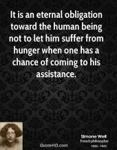 simone-weil-philosopher-quote-it-is-an-eternal-obligation-toward-the
