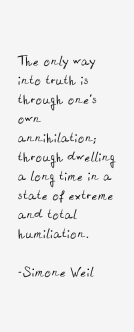 simone-weil-quotes-27899