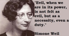 Simone-Weil-Quotes-5