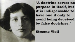 simone-weils-quotes-2