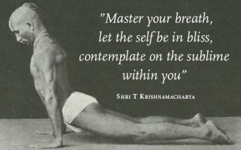 krishnamacharya_quote