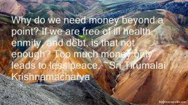 sri-tirumalai-krishnamacharya-quotes-1