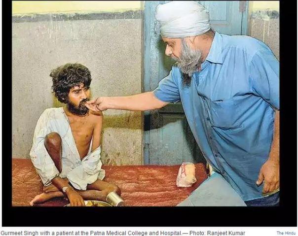 caring-sikh