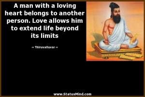 Love-Quotes-34549-statusmind.com