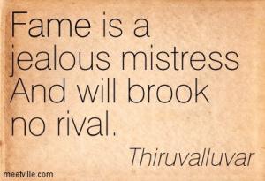 Quotation-Thiruvalluvar-jealousy-fame-virtue-greatness-Meetville-Quotes-246299
