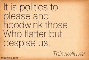 Quotation-Thiruvalluvar-politics-virtue-Meetville-Quotes-57683
