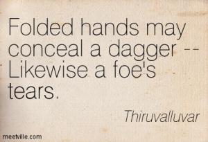 Quotation-Thiruvalluvar-tears-virtue-Meetville-Quotes-82068