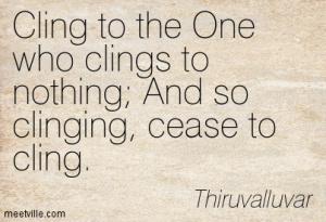 Quotation-Thiruvalluvar-virtue-Meetville-Quotes-141565