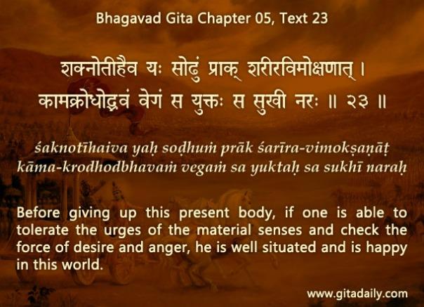 Bhagavad-Gita-Chapter-05-Text-23