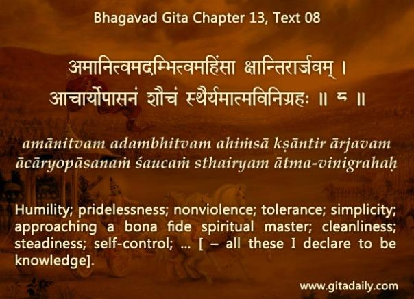 Bhagavad-Gita-Chapter-13-Text-08