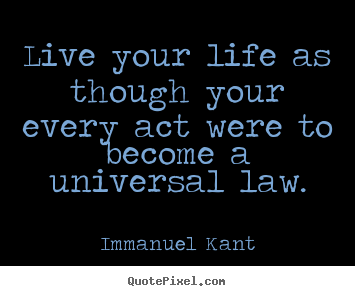 immanuel-kant-quotes_5638-1